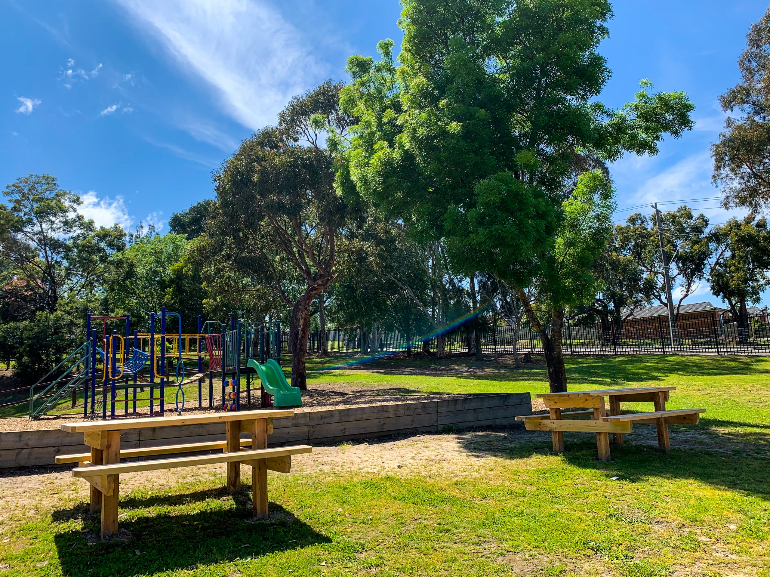 Pakenham Hills Primary School - Facilities