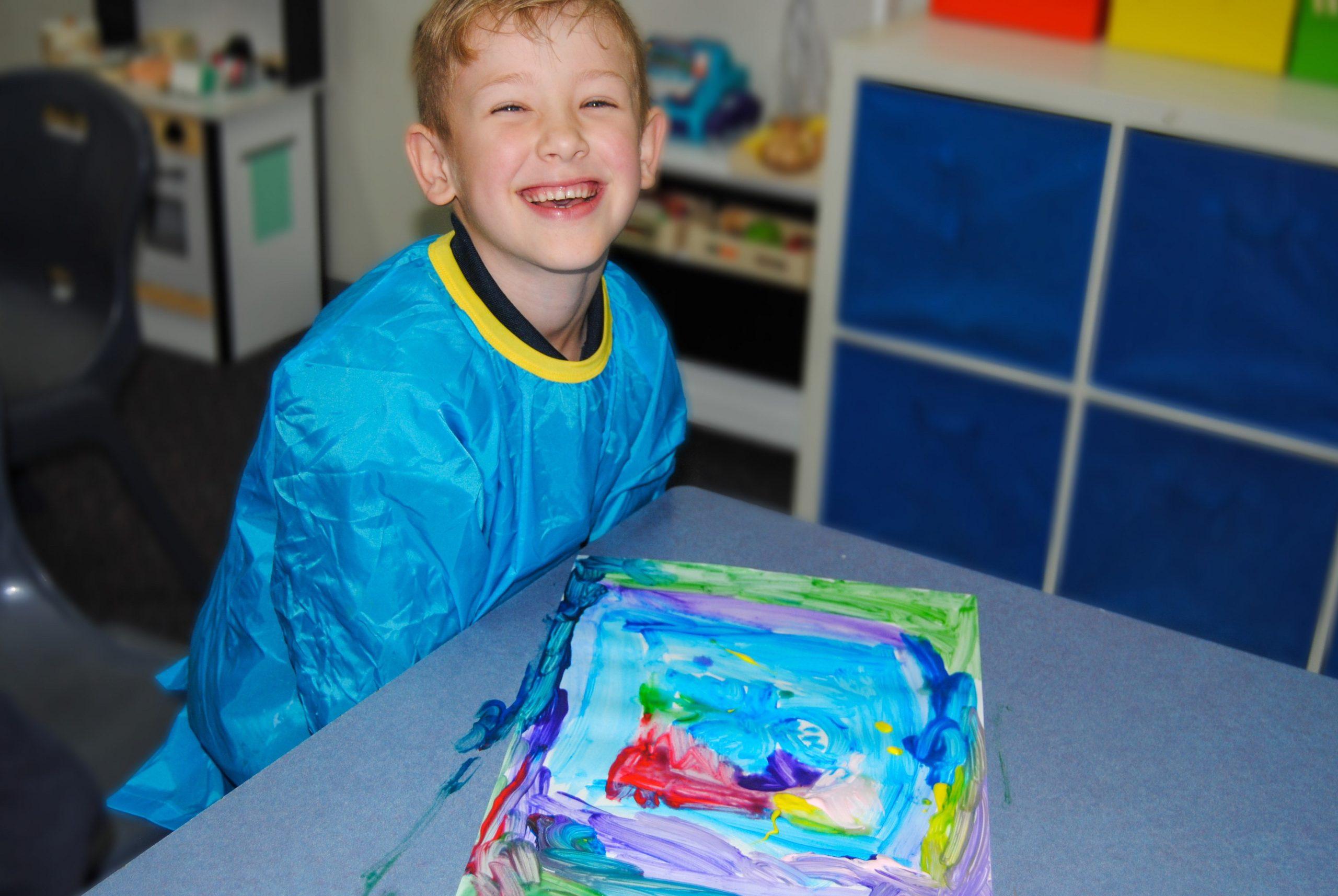 Pakenham Hills Primary School - Mission Statement and Community Values
