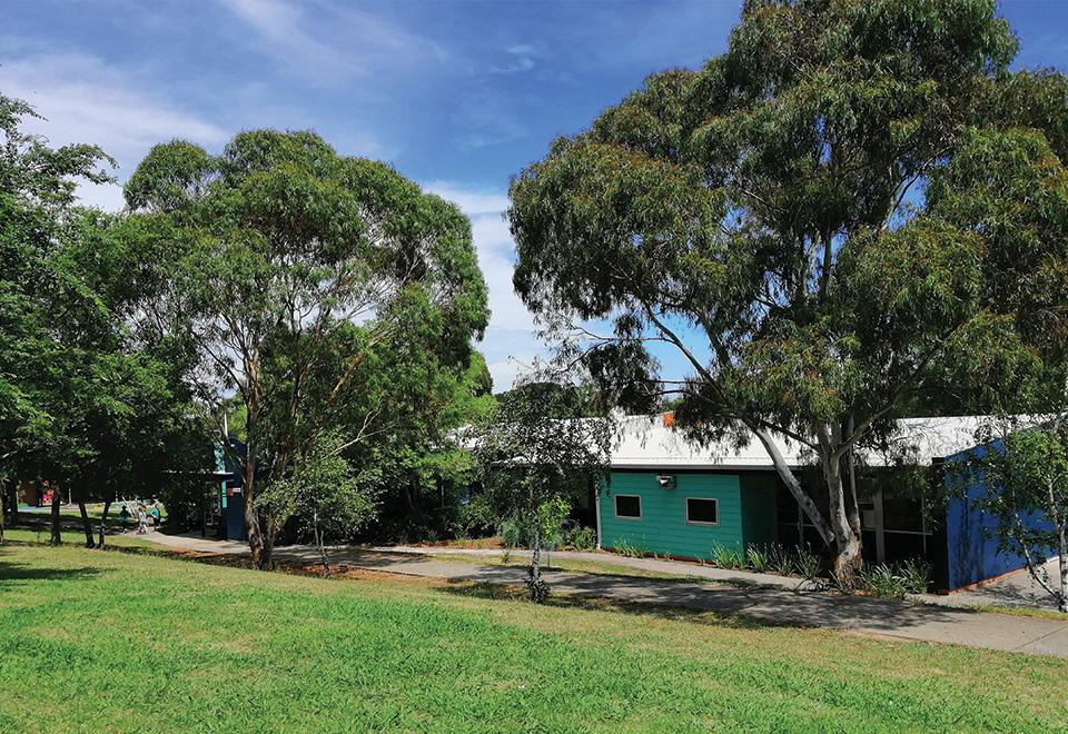 Pakenham Hills Primary School